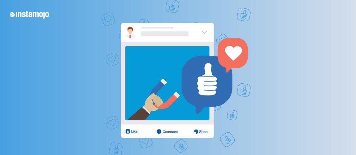 Facebook customer research